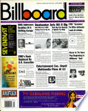 5. jul 1997