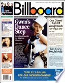 6. nov 2004
