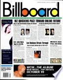 22. maj 1999
