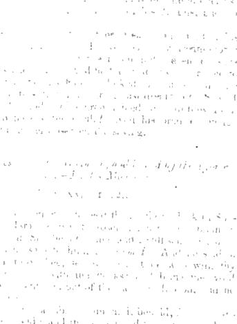[ocr errors][ocr errors][ocr errors][ocr errors][ocr errors][ocr errors][ocr errors][ocr errors][ocr errors][ocr errors][ocr errors][merged small][ocr errors][ocr errors][ocr errors][ocr errors][ocr errors]