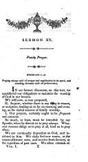 Side 185