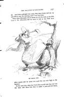 Side 237