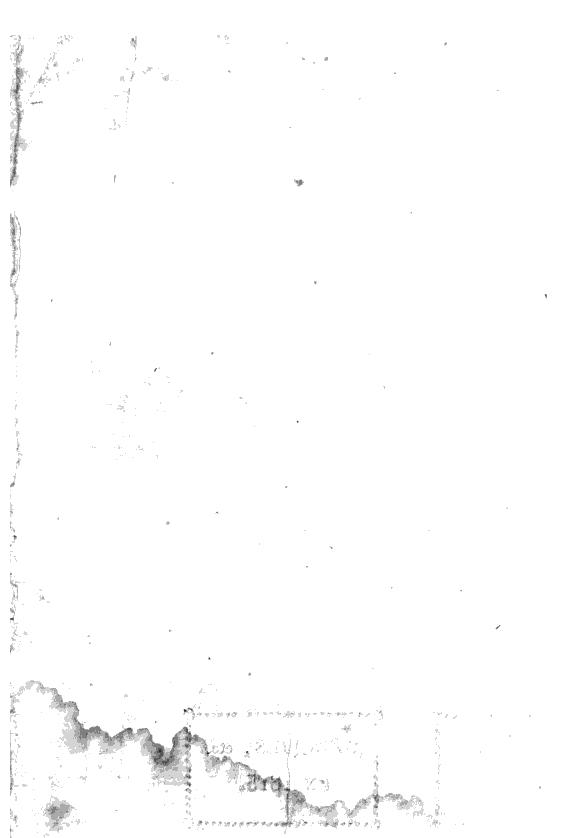 [merged small][ocr errors][ocr errors][ocr errors][ocr errors][ocr errors][graphic]