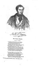 Side 359