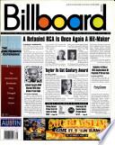 23. maj 1998