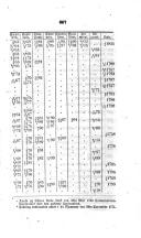 Side 667