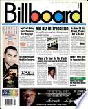 10. jul 1999
