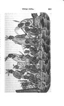Side 319