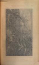 Side 36