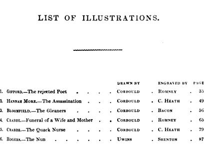 [merged small][merged small][merged small][merged small][merged small][merged small][merged small][merged small][merged small][merged small][merged small][merged small][merged small][merged small][merged small][merged small][merged small][merged small][merged small][merged small][merged small][merged small][merged small][merged small][merged small][merged small][ocr errors][merged small][merged small][merged small][merged small][merged small][merged small][merged small][ocr errors][merged small]