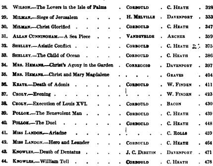 [merged small][merged small][merged small][merged small][merged small][merged small][merged small][merged small][merged small][merged small][merged small][merged small][merged small][merged small][merged small][merged small][merged small][merged small][merged small][merged small][merged small][merged small][merged small][merged small][merged small][merged small][merged small][merged small][merged small][merged small][merged small][merged small][merged small][merged small][merged small][ocr errors][merged small][merged small][merged small][merged small][ocr errors][ocr errors][merged small][merged small][merged small][merged small][merged small][merged small][merged small][merged small][merged small][merged small][merged small][merged small][merged small][merged small][ocr errors][ocr errors][merged small][merged small][merged small][merged small][merged small][merged small][merged small][merged small][ocr errors][merged small][merged small][merged small][ocr errors][merged small][merged small][merged small][merged small][merged small][merged small][merged small][merged small][merged small][merged small]