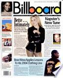 18. okt 2003