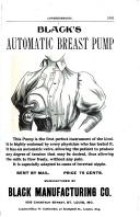 Side 1081