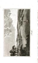 Side 270