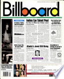 6. feb 1999