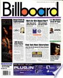 29. jul 2000