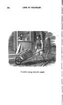 Side 54