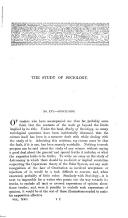 Side 663