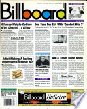 26. jul 1997