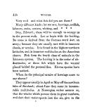 Side 154