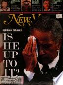 5. nov 1990