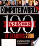 12. dec 2005
