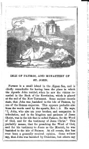 Side 141