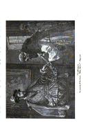 Side 426