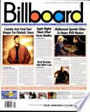 3. maj 2003
