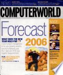 2. jan 2006