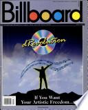 3. jun 2000