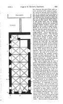 Side 603