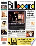 24. apr 2004