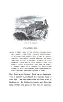 Side 175