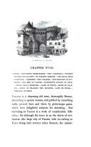 Side 307