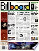 24. jan 1998