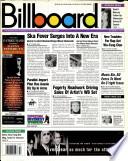 18. okt 1997