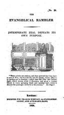 Side 1