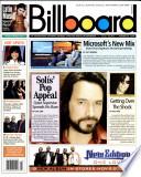 23. okt 2004