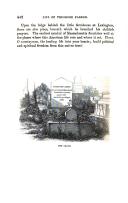 Side 442
