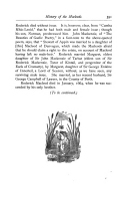 Side 391