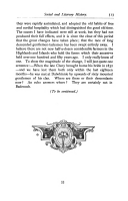 Side 513