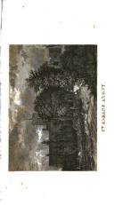 Side xiv