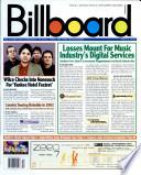 6. apr 2002