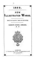 Side 459