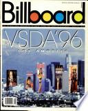 13. jul 1996