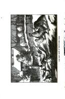 Side 114