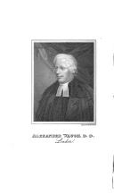 Side 500