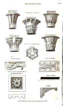 Side 602