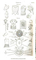 Side 716